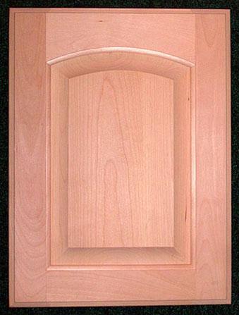 Door 8